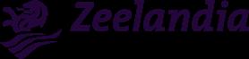 Zeelandia Türkiye Website